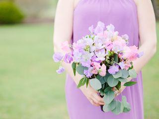 Designing Images Florist 2