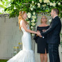 Judy Irving / Wedding Vows Las Vegas 3