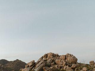 The Boulders Resort & Spa Scottsdale 2