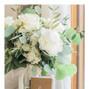 Jaimer's Floral 18