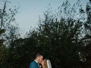 Cait & Will Photography 5