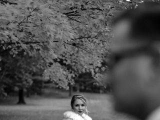 Chris Glenn Photography 2