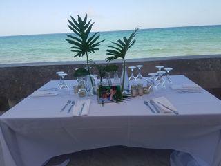 WeddingsinPlaya 4
