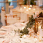 Linens by the Sea 10