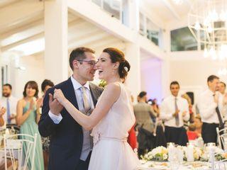 Incanto Wedding in Italy 5