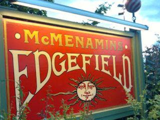 McMenamins Edgefield 3