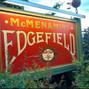 McMenamins Edgefield 8