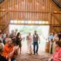 Daughter's Barn at Cedar Ridge 17