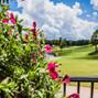 Cobblestone Park Golf Club 14