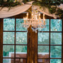The Carriage House Houston 9
