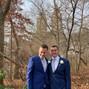 A Central Park Wedding 10