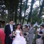 Weddingland Ecuador 8