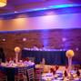 Mirage Banquets 16