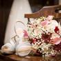Joyful Bouquets 37