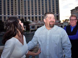 FREE Vegas Weddings 4