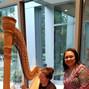 Melissa Tardiff Dvorak, Harpist 10