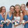 BridesMaid Beautiful LLC 4