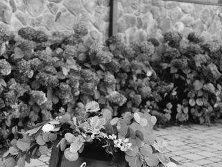 Country Garden Florist 4