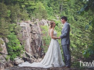 Wild Mountain Weddings & Events 3