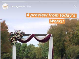 Tierra Events 5