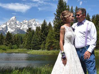 Yellowstone Secular Ceremonies 3