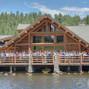 Evergreen Lake House 13