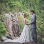 Wild Mountain Weddings & Events 11