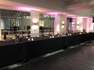 Simply Events 4
