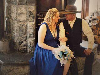 Forever Yours Wedding Ceremonies 1