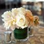 Superior Florist Ltd. 13