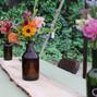 Aureate Florals 8