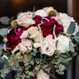 Sheila Rivera Weddings 8