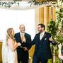 Thoughtful Weddings 20