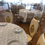 Atlanta Banquets 15