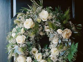 Floral Images...design studio 7