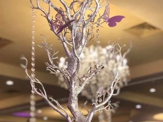 Austin Rainbow Bouquet 5