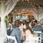 Amanda Rose Weddings & Events 16