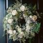 Floral Images...design studio 14