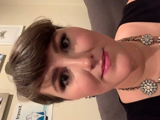 Makeup by Ravishing 1