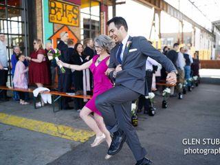 Glen Stubbe Photography 4