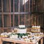 The Barn at Oak Manor 15