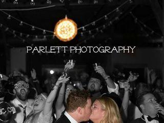 Parlett Photography 2
