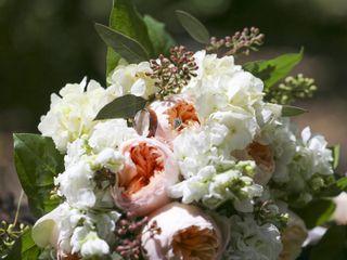 Polished Petals 3