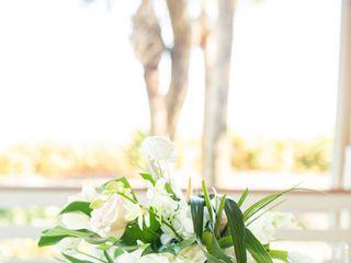 Enchanting Flora Designs 2