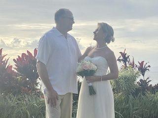 Love Maui Weddings 3