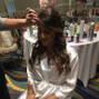 Gloss Beauty + Bridal 10