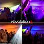 Revolution Sound & DJ's 7