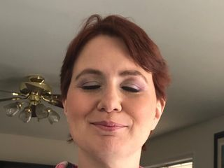 Makeup Artistry by Denise 1
