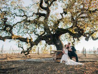 Heartfelt Weddings 3