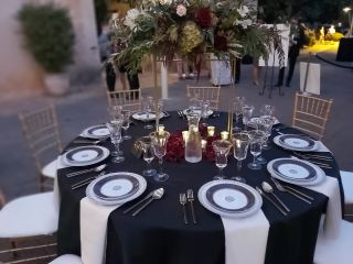 Wedding Ceremonies by Coy Galloway 1
